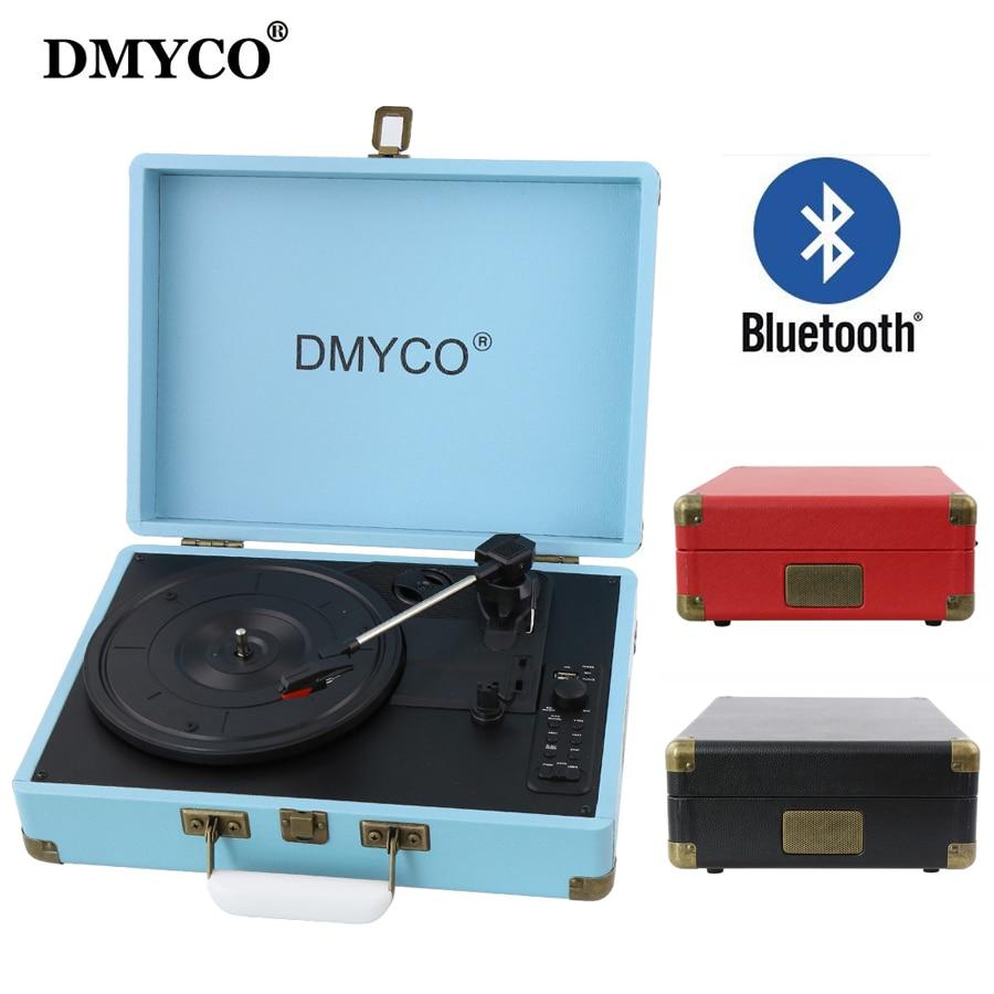 Best Bluetooth Portable Audio Mini Stereo 3 Speed