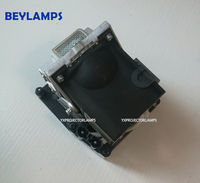 Original Projector Lamp Bulb With Housing EST-P1-LAMP Fit For Promethean EST-P1 Projector Good Quality