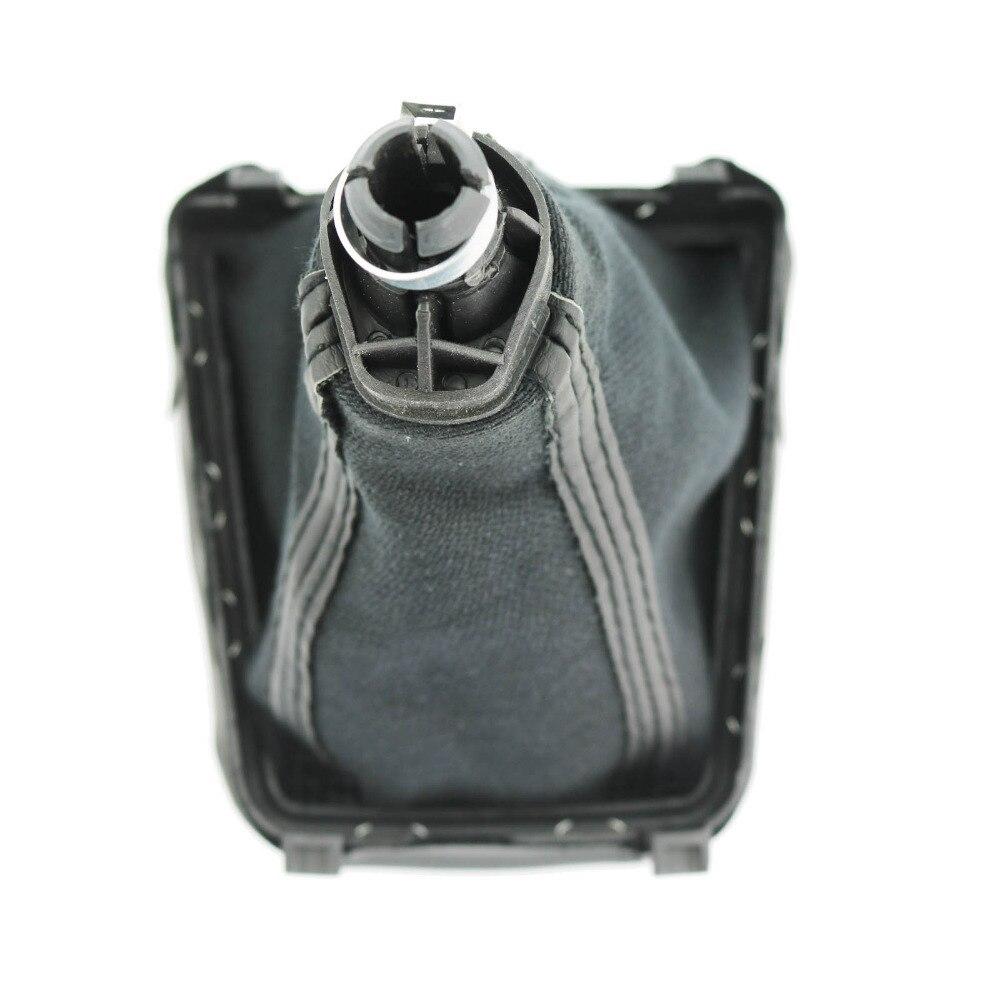 5 жылдамдықты автокөлік тісті беріліс - Автокөліктің ішкі керек-жарақтары - фото 5