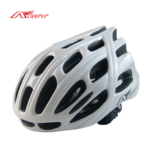 The latest 2017, 19 hole sports helmet helmet bike helmet outdoor sports protective gear