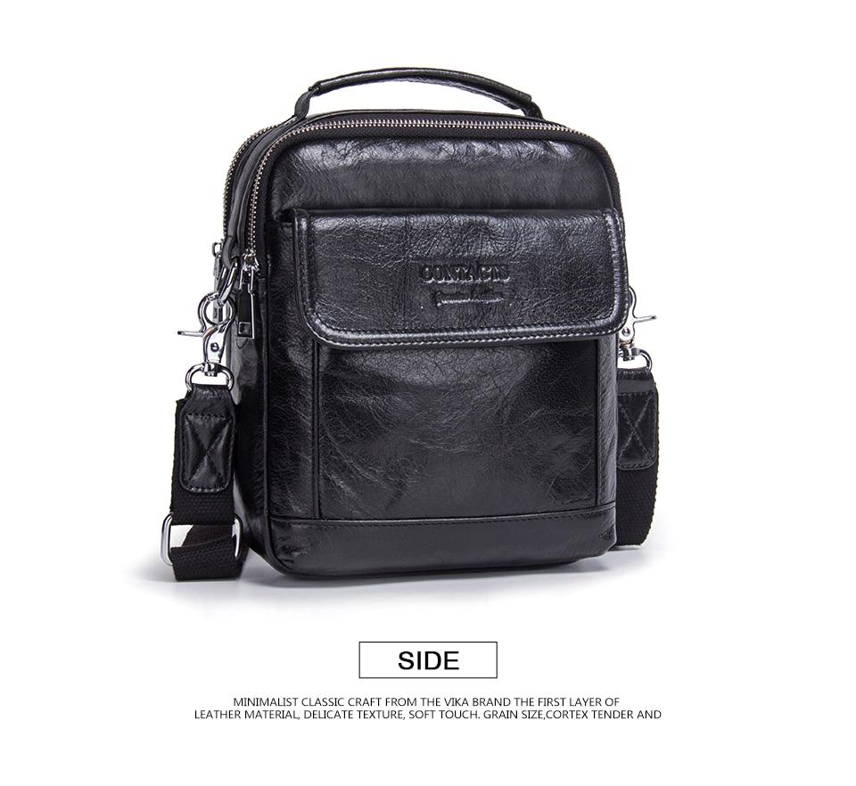 Crossbody Bag, messenger bags for men 1-1_14
