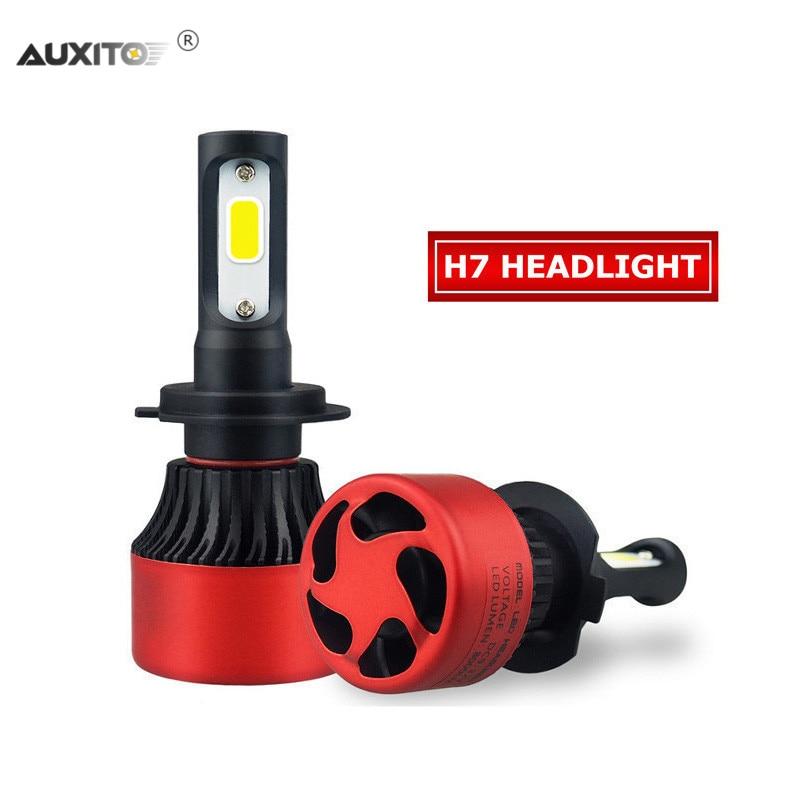 Bmw E60 Fog Light Bulb Type