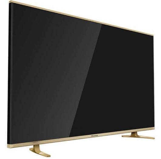 high resolution uhd lcd tv 55 65 inch brand lcd panel led tv lcd tv smart 4k ultra hd led display tv plywood