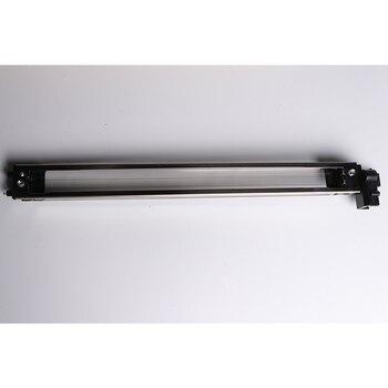 AD004091/B0702010 1 PC carga Unidad de Corona para Ricoh MP7500 MP7000 MP7001 MP8001 MP 7500 de 7000 de 7001 (con rejilla de carga corona)