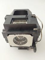 SHENG Compatible Projector Lamp V13H010L67 ELPLP67