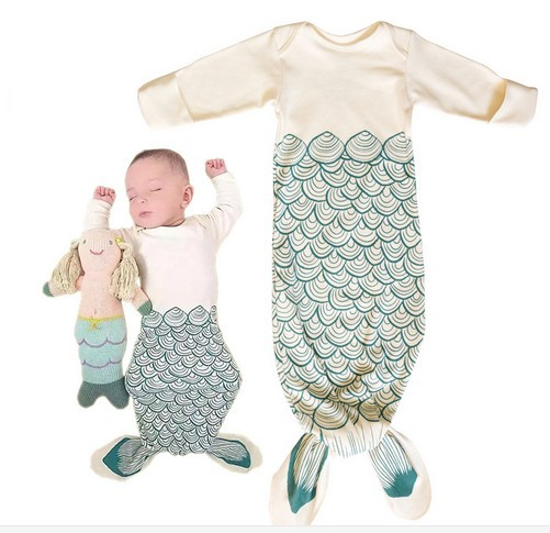 Free Shipping2016 Kids Cute Baby Sleeping baby sleeping Baby Heating Pads Warm Baby Blanket Swaddling Sleepsacks1526263128