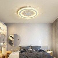 الحديثة باخرة عجلة القيادة LED أضواء السقف غرفة المعيشة طفل غرفة نوم الطعام تركيبة إضاءة سطح جبل التحكم عن بعد