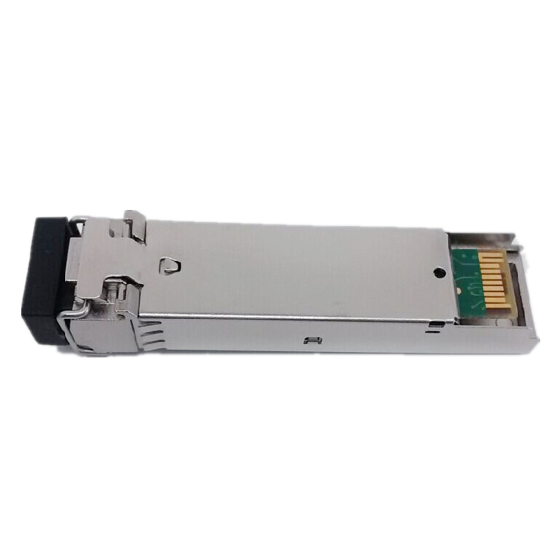 Image 5 - For H3C SFP GE SX MM850 A SFP Module Multimode LC 1000Base SX 1.25G 850nm MMF 550m DDM 10pcs/lot-in Fiber Optic Equipments from Cellphones & Telecommunications