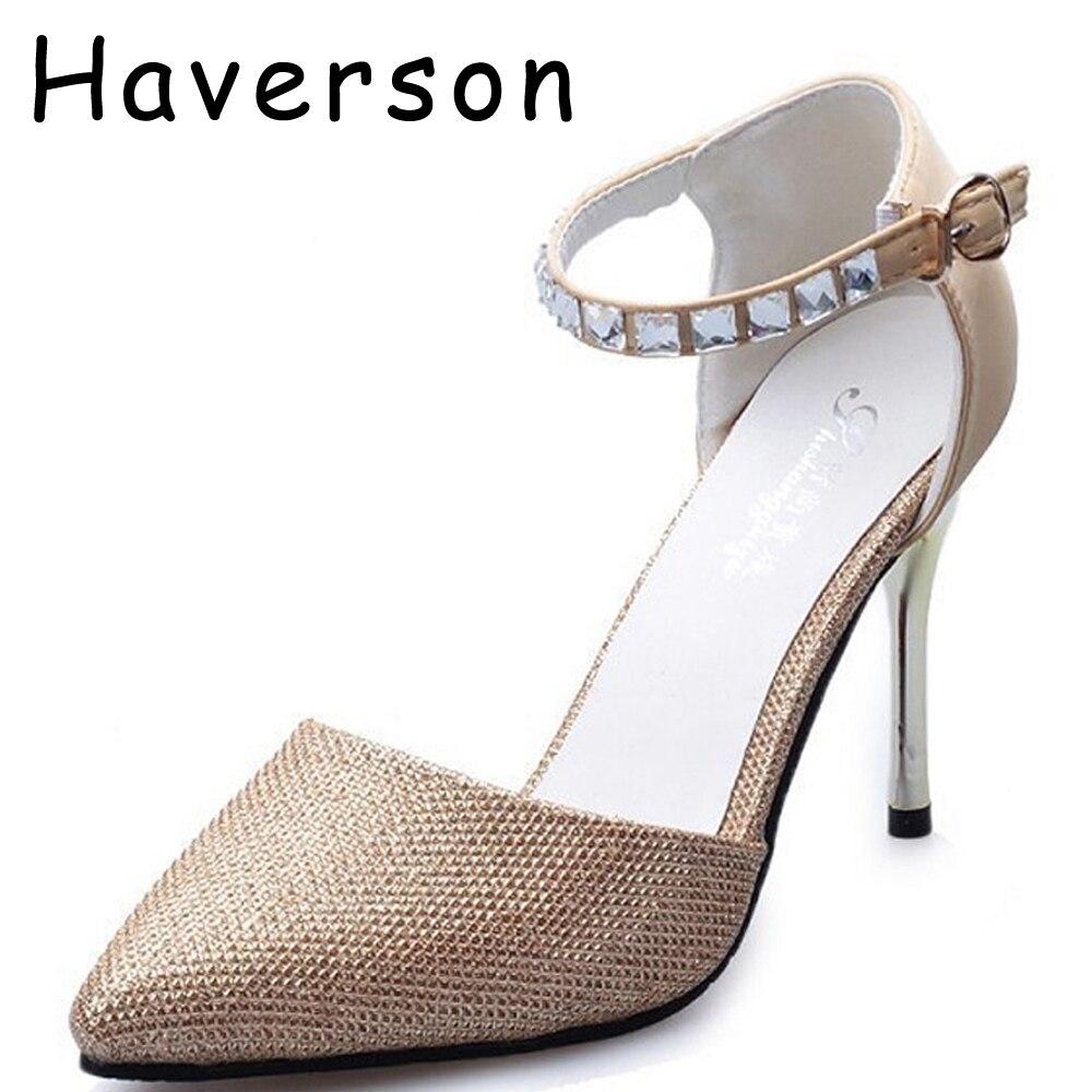 Women's dress evening shoes