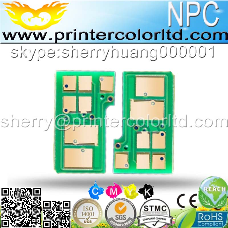 477A) toner cartridge reset chip for HP laserjet pro M477fdw m452dn m452dw m477fnw m452nw CF410A CF411A CF412A CF413A kcmy