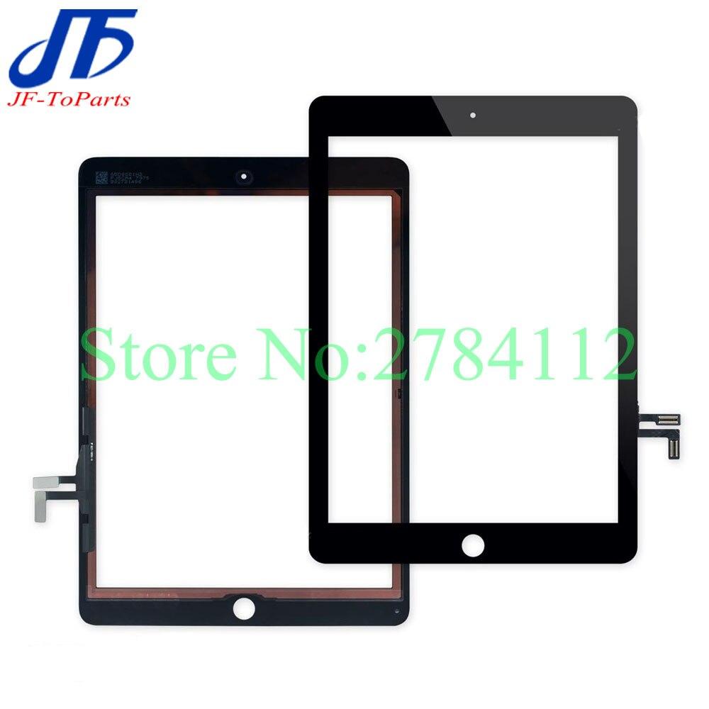 Jual Touchscreen Ipad Air 1 B1 Black Harga Termurah Barang Po Oppo F9 Smartphone 4gb 64gb Bonushf Bluetooth Pubg Crate Sunrise Red 30pcs Touch Panel Replacement For 5 Screen Rhaliexpress