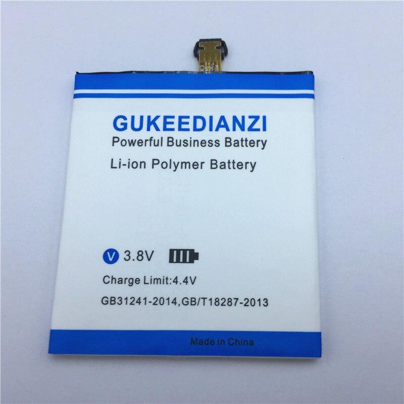 2019 Neuer Stil Gukeedianzi 4200 Mah Sp4960c3a Ersatz Batterie Für Samsung Galaxy Tab Gt P1000 P1010 Lithium-polymer Wiederaufladbare Bateria Computer & Büro Tablet-zubehör