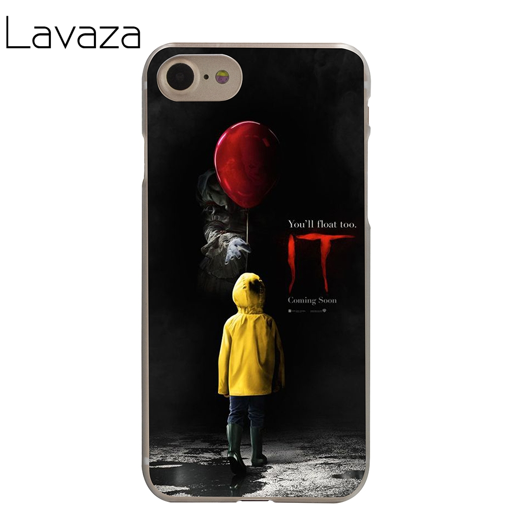 coque iphone 6 clown