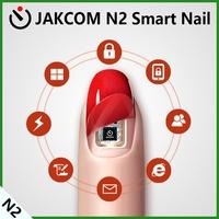 JAKCOM N2 Smart Nail Hot sale in   Fixed     Wireless     Terminals   like rtu scada Jack Convertor Lora 868