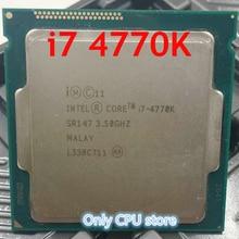Intel Xeon E5-2640 E5 2640 2.5 GHz Six-Core Twelve-Thread CPU Processor 15M 95W LGA