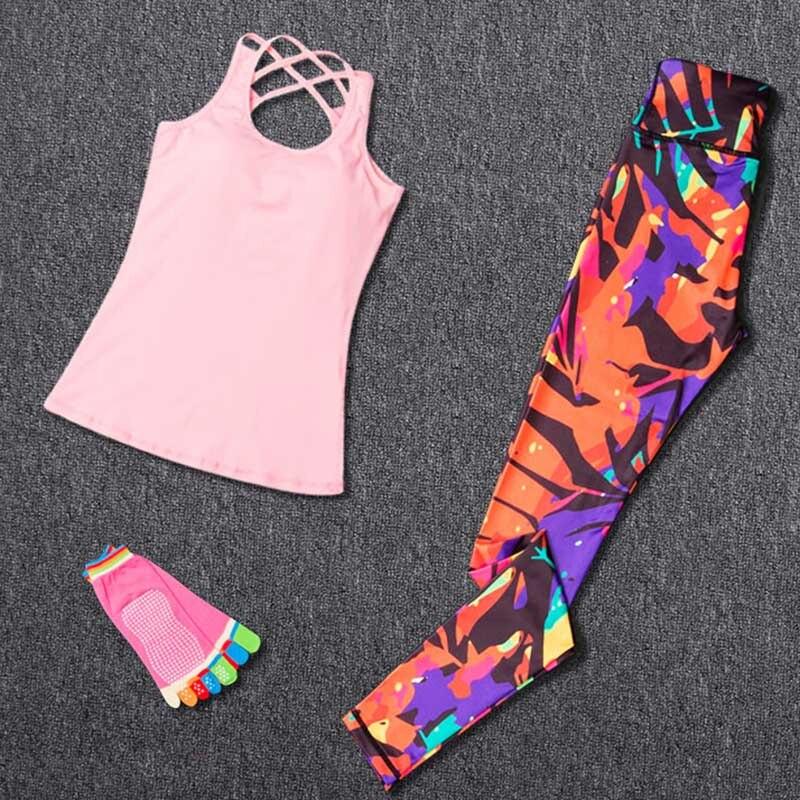 Sport Suit D