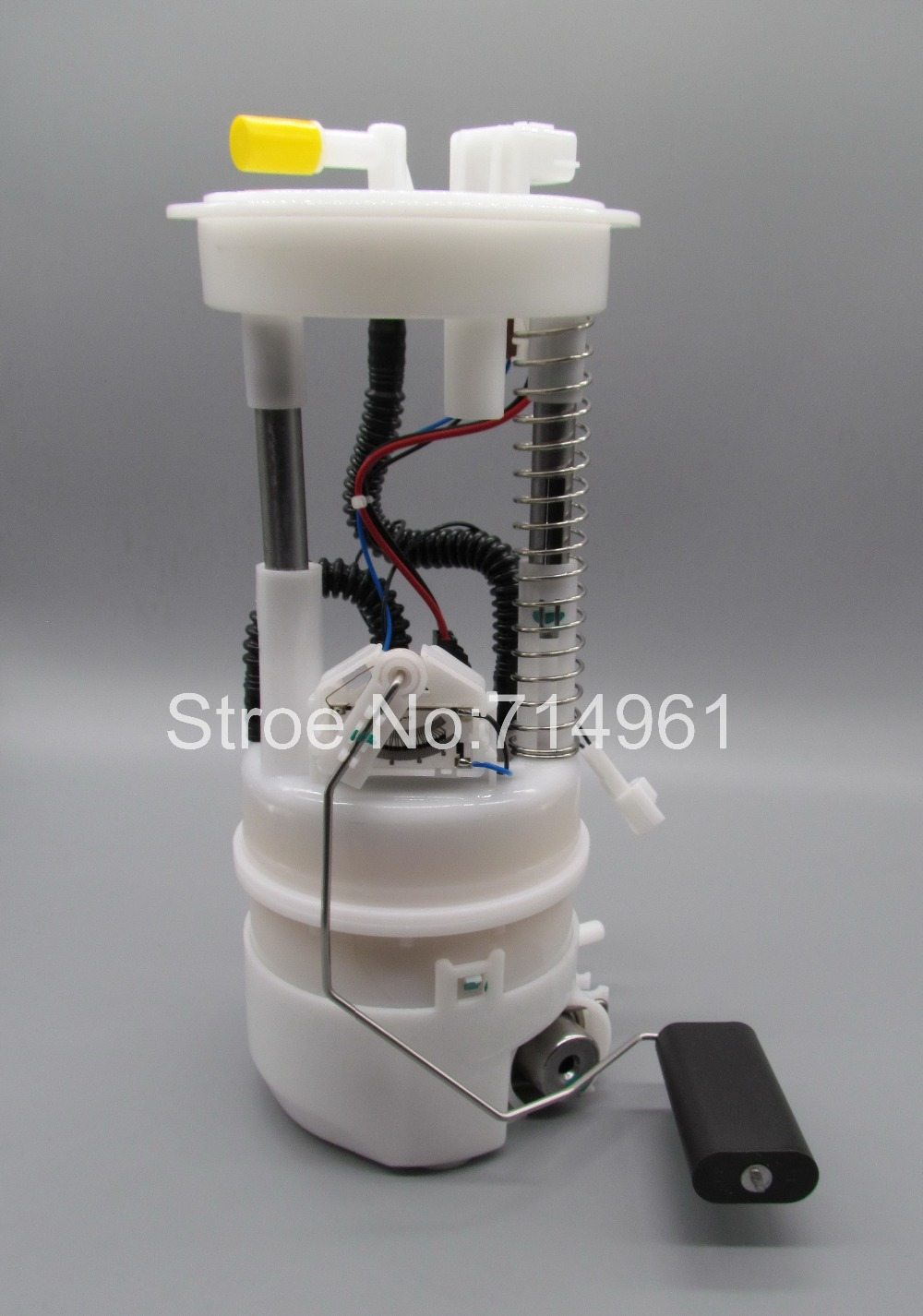 17040 3ZB0A 17040 JG00D High quality Fuel Pump Assembly case for Nissan Qashqai 4WD 2 0L