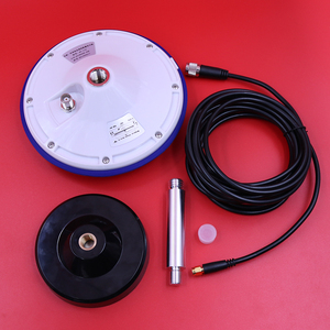 Image 3 - BEITIAN חדש 3 V 18 V מודול מקלט CORS RTK GNSS סקר אנטנה גבוהה דיוק גבוהה רווח גלילאו GPS GLONASS BEIDOU, BT 170 D SMA