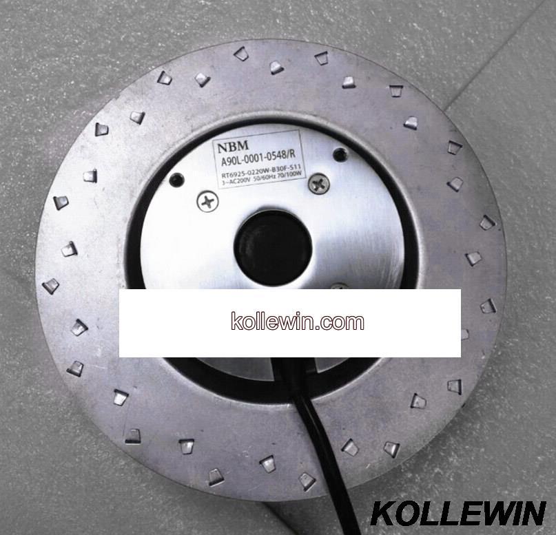 все цены на  A90L-0001-0548/R Fan for fanuc spindle motor new,1 year warranty  онлайн