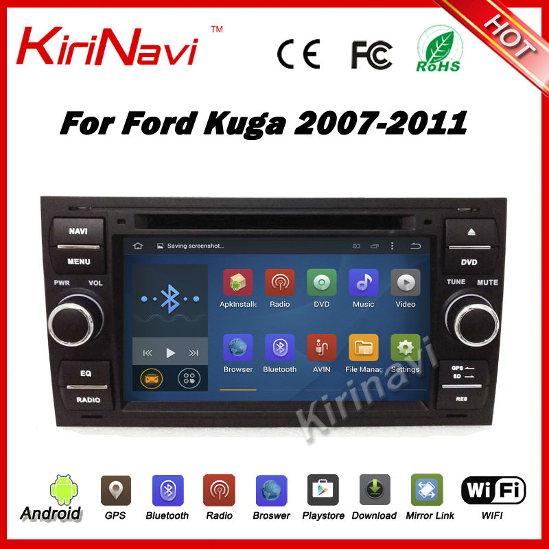 buy kirinavi android 7 1 car stereo dvd. Black Bedroom Furniture Sets. Home Design Ideas