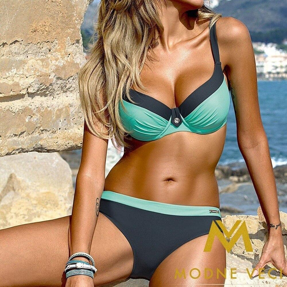 bikini-2018-brand-new-plus-size-swimwear-women-patchwork-bathing-suit-women-swim-suit-womens-two-piece-swimsuit-monokini