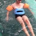Горячая Распродажа  для взрослых  мягкая ЭВА  для аэробики  для фитнеса  поплавок  пояс для Аква  для бега  для бассейна  для занятий плаванием...