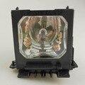 Высококачественная Лампа для проектора PRJ-RLC-011 для просмотра  PJ1165  с японским Фениксом  Оригинальная лампа  горелка