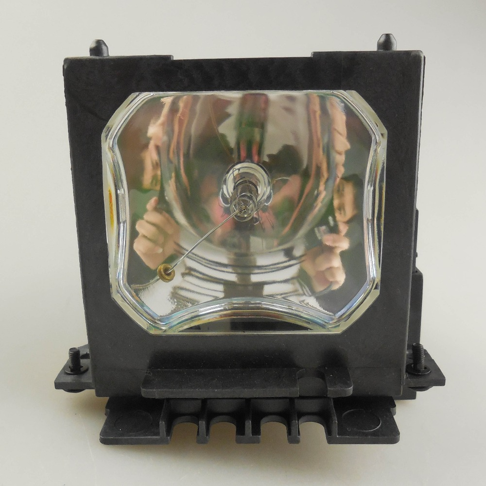 купить High quality Projector lamp PRJ-RLC-011 for VIEWSONIC PJ1165 with Japan phoenix original lamp burner