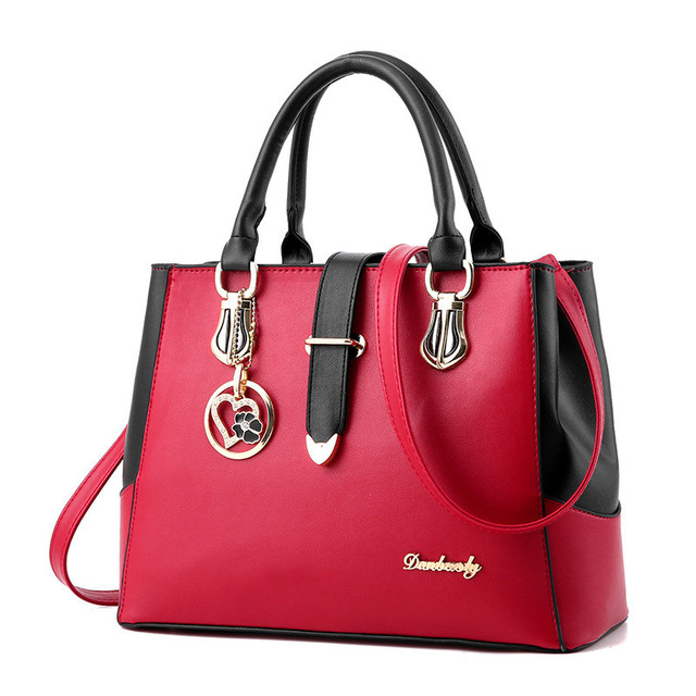 Women Bags Luxury Handbags Famous Designer