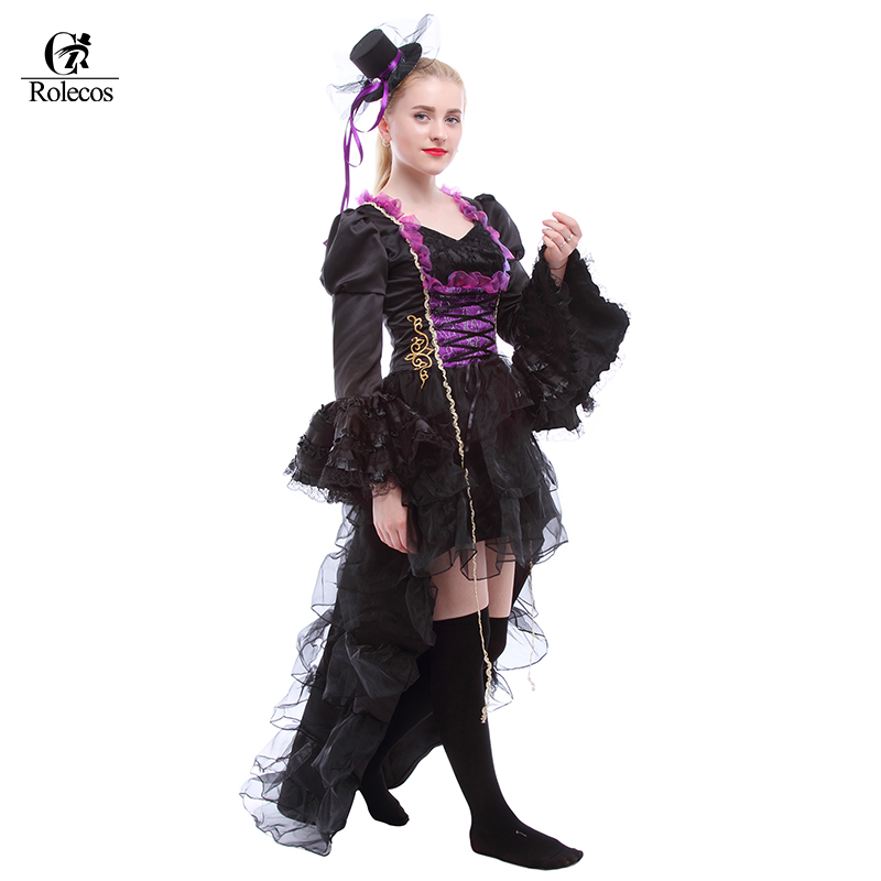 vocaloid family sandplay singing of the dragon hatsune miku cosplay costume adult halloween costumes women custom