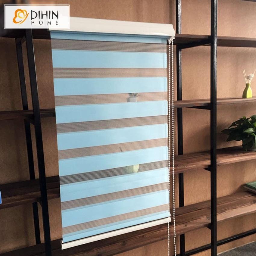Popular Zebra BlindsBuy Cheap Zebra Blinds lots from China Zebra