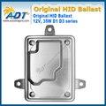2 unidades AL/BOSCH OEM Faros HID 12V35W Balastos D1 D3 130732931201 Para Mercedes Benz ML BlueTec Diesel, ML 4 Matic 2012-2014