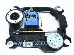 Zamiennik dla SONY DAV-DZ530 ODTWARZACZ DVD części zamienne soczewka lasera Lasereinheit ASSY jednostka DAVDZ530 optyczny BlocOptique