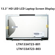 Lcd Screen Laptops Promotion-Shop for Promotional Lcd Screen