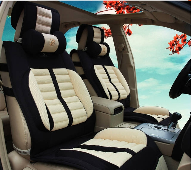 Good Special Seat Covers For Toyota Prius 2013 Durable