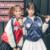 Nuevo Invierno y Otoño Queso Bordado Chaqueta de Béisbol de Las Mujeres 2016 Harajuku Loose Outwear Abrigos Cardigan Jaquetas Chaqueta de Bombardero