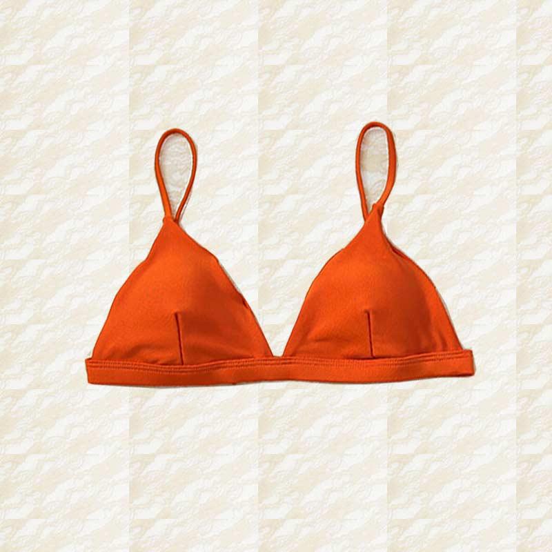 top-orange
