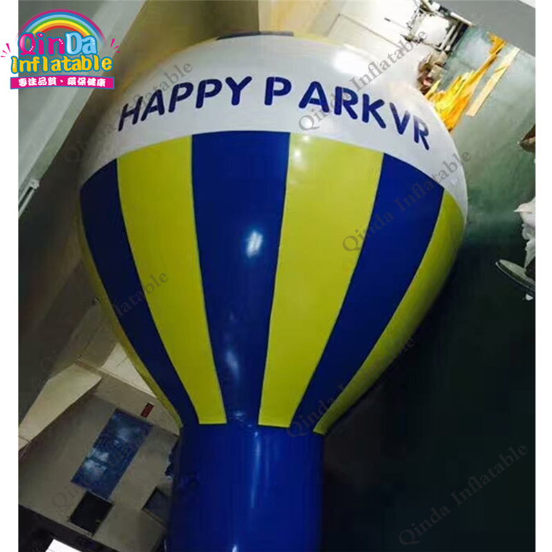 inflatable advertising ballon73