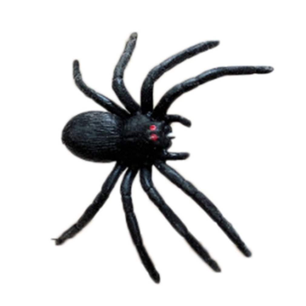 Mouse Spider Insert Surprise Box Joke Fun Scare Prank Gag Gifts Startled Wooden Box Tricky Toys A Variety Of Options Screaming in Gags Practical Jokes from Toys Hobbies