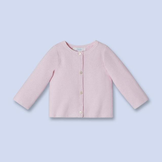 2016 jacadi menina camisolas crianças outono menina camisola puxar derramar enfant fille crianças camisola projeto colete trui meisjes 17