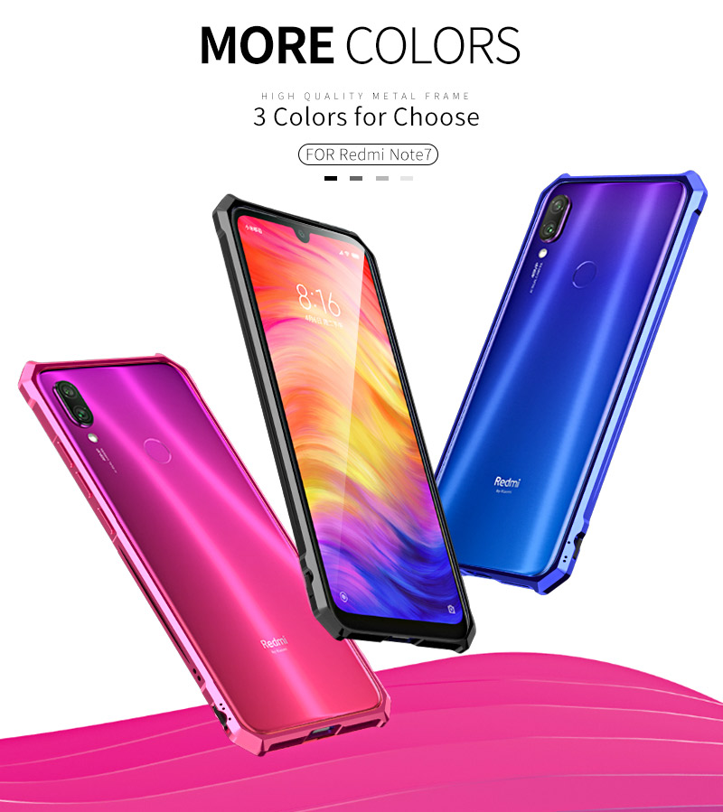 Xiaomi Redmi Note 7 case (5)