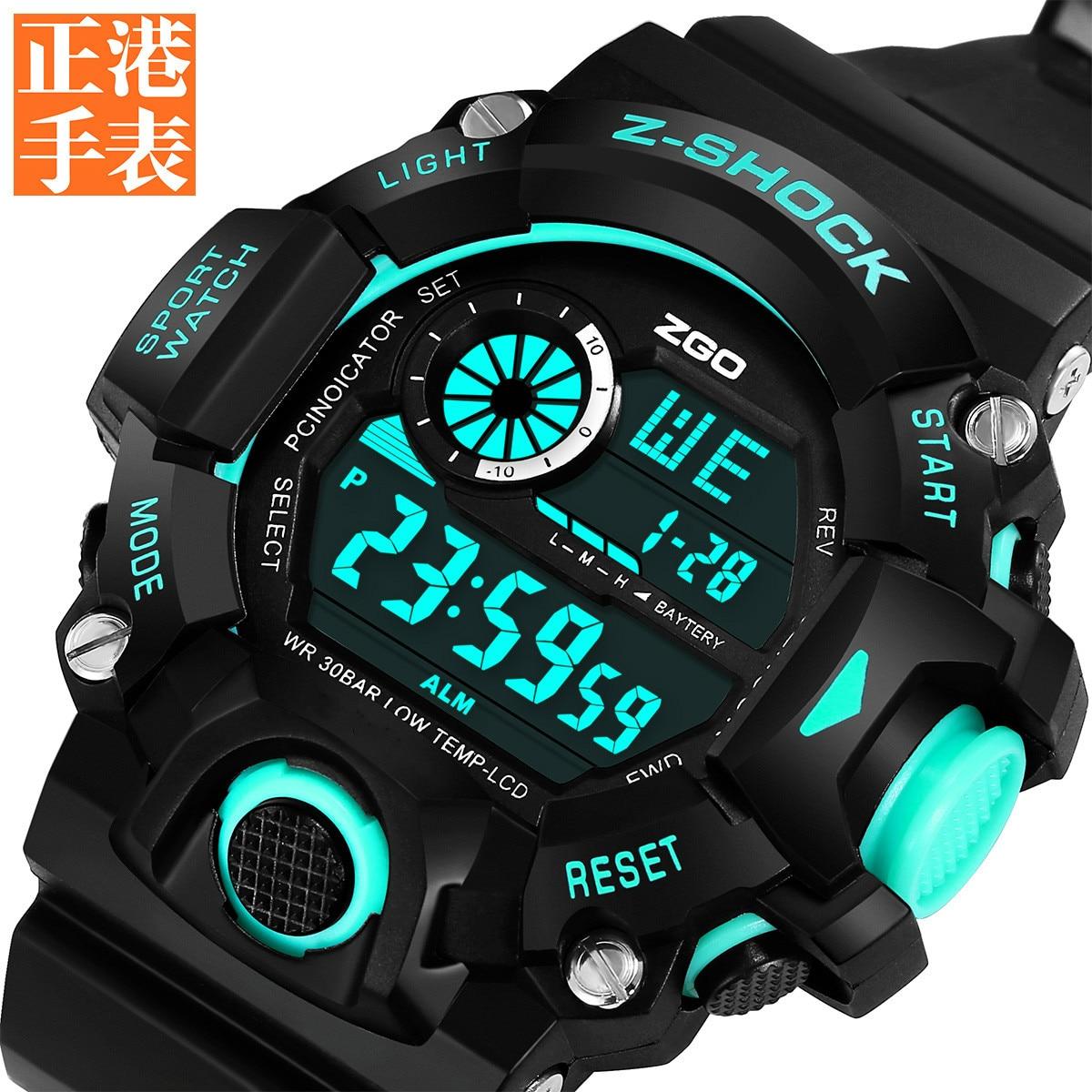 d76b5679aebd relojes hombres deportivos