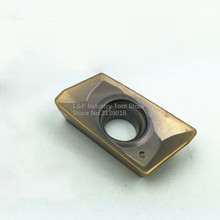 Entre em contato com o vendedor antes de encomendar inserções de carboneto hitachi JDMT150508R-TFW sh4020 transformando inserção jdmt 150508 R-TFW sh4020 torno ferramenta