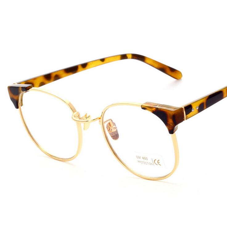 eyeglasses direct  Online Get Cheap Eyeglass Lens Direct -Aliexpress.com