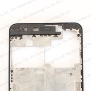 Image 5 - UMI Super LCD Display + Touch Screen Digitizer + Mittleren Rahmen Montage 100% Original Neue LCD + Touch Digitizer für super F 550028X2N