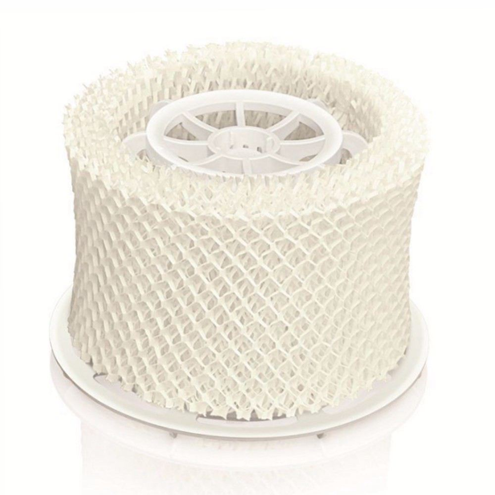 Top Sale 5pcs/lot HU4102 Humidifier Filters,Filter Bacteria And Scale For Philips HU4801/HU4802/HU4803 Humidifier Parts
