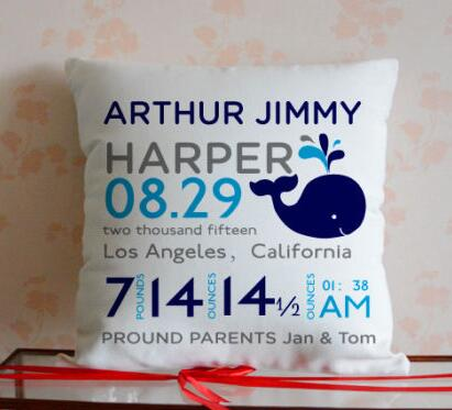 Online Get Cheap Birth Announcements Aliexpress – Cheap Photo Birth Announcements