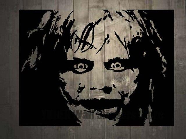 Les murs ont la parole. - Page 4 Exorcist-Mur-Autocollants-Halloween-Caract-res-Fant-me-Murs-Stickers-Vinyle-Amovible-Mur-Int-rieur-de.jpg_640x640