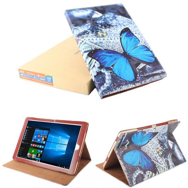 Для Chuwi Hi12 Флип Кожаный Чехол Для Chuwi Hi12 12 дюймов Tablet PC, для Chuwi Привет 12 Чехол с Карты Держатель груза падения
