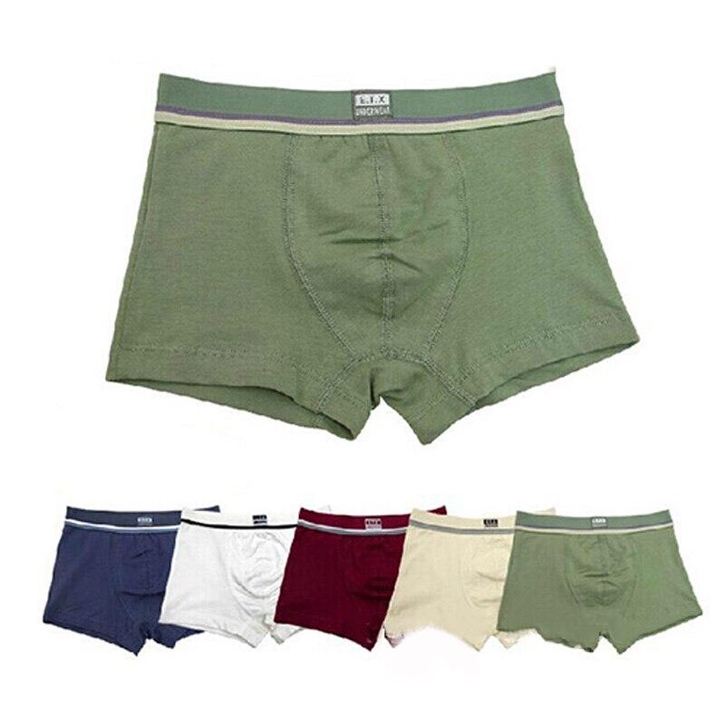 Online Get Cheap Sports Underwear for Boys -Aliexpress.com ...